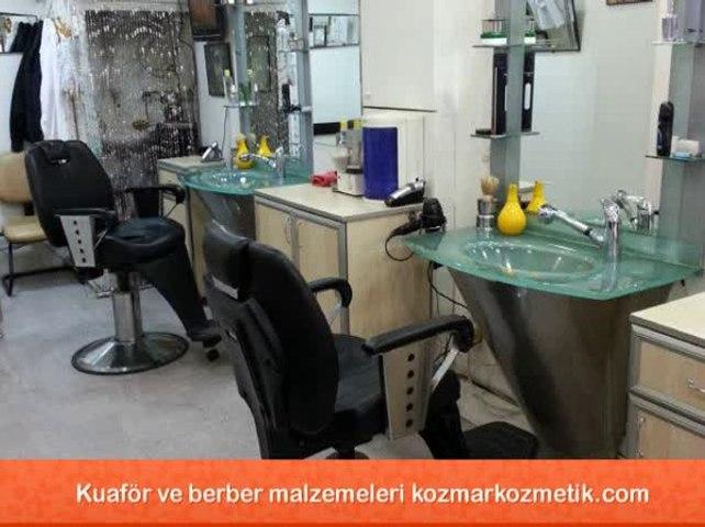 https www dailymotion com video x1wlfsc