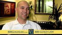 Meet Our Personal Injury Lawyers and Law Firm