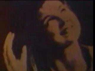 Les Thugs - Clip - I love you so