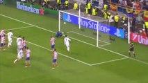 Sergio Ramos Fantastic Goal ~ Real Madrid vs Atletico Madrid 1-1 ~ UCL Final 2014 ~ HD