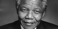 Nelson Mandela 95th birthday special NEWS. BY K.S.Thurai