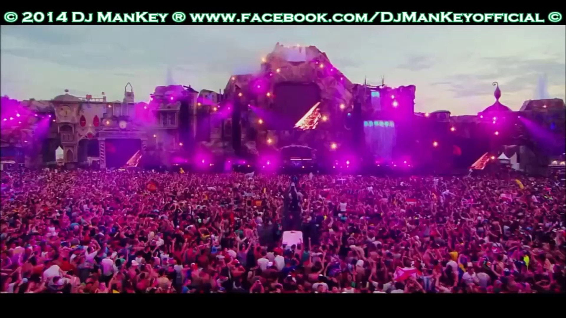 ★ Dance Portugal & Brasil Pista Sertanejo Arrocha Kuduro ★ House Mix Rework by Dj Mankey 2014 ★