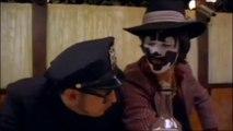 Insane Clown Posse - 8. Detective Sugar Bear