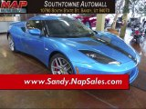 2012 Lotus Evora For Sale,2012 Lotus For Sale,2012 Lotus Evora Utah,National Auto Plaza,lowbook sales, carmax salt lake city, used cars salt lake city, used car dealers salt lake city, ksl cars, used cars for sale salt lake city,2012 Lotus Evora Utah