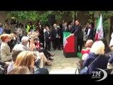 Europee, stravince il Pd di Renzi: doppiato Beppe Grillo. Il Partito Democratico oltre il 40%, Forza Italia al 16%