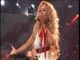 Tina Karol - Show Me Your Love