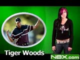 Tiger Woods: To Golf or Not to Golf?