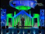 Dr Zakir Naik Lectures on Concept of ALLAH (GOD)
