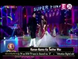 E Special [E24] 26th May 2014 Video Watch Online