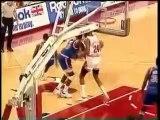 Top 10 des Dunks de Michael Jordan NBA