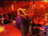 Phil Manzanera & Jack Bruce - Expo 92