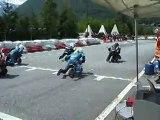 Crevoladossola 2014 Championnat Suisse Elite/senior manche 1