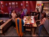 Abhinandhana 26-05-2014 | Maa tv Abhinandhana 26-05-2014 | Maatv Telugu Episode Abhinandhana 26-May-2014 Serial