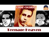 Eddie Cochran - Teenage Heaven (HD) Officiel Seniors Musik