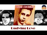 Eddie Cochran - Undying Love (HD) Officiel Seniors Musik