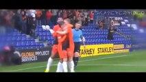 Ryan Gauld ‹ Dundee United › Skills & Goals - 2013/2014 Full ᴴᴰ