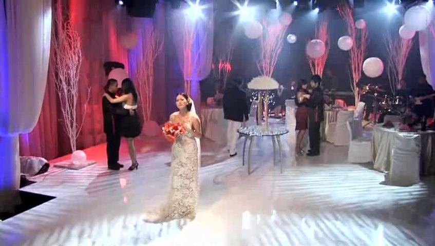 Bài Tango Riêng Cho Em - Hồ Hoàng Yến