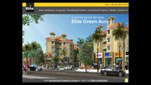 New Residential Projects in Pune by Elite Landmarks