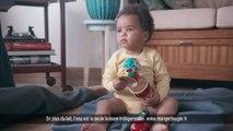 Pub TV GUIGOZ 2014 « AÏGUILGOUD » version longue / Concours vidéo FEEL GOOD ATTITUDE