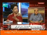 News eye With Meher Abbasi –26th May 2014