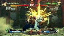 2014.05.26 - *Ryu vs Gouken/Gouken/Ken