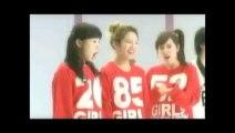 Girls' Generation (SNSD) - So Nyuh Shi Dae