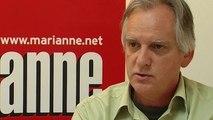 Thomas Coutrot : « 59% de la dette publique est illégitime »