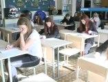 BAC 2014 Noi reguli de sustinere a examenelor Elevii nu vor mai sustine testele in salile de sport sau cantine