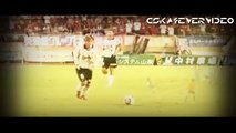 Yosuke Kashiwagi 柏木 陽介 ● Magic Genius ● Skills Dribbling Assists Goals ● 2009/2014 HD
