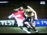 C.Ronaldo vs Zairi