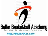 Basketball Speed and Agility Training - Miami, Ft Lauderdale, Florida