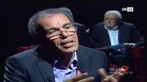 Mais encore avec Ahmed Assid