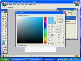 Photoshop 7 Tutorial Urdu Lesson 2 - Complete Tutorials - Graphic Designing course