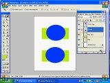 Photoshop 7 Tutorial Urdu Lesson 3 - Complete Tutorials - Graphic Designing course