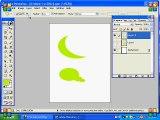 Photoshop 7 Tutorial Urdu Lesson 4 - Complete Tutorials - Graphic Designing course