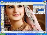 Photoshop 7 Tutorial Urdu Lesson 6 - Complete Tutorials - Graphic Designing course