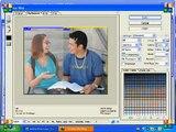 Photoshop 7 Tutorial Urdu Lesson 9 - Complete Tutorials - Graphic Designing course
