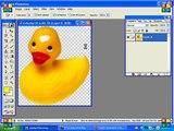 Photoshop 7 Tutorial Urdu Lesson 12 - Complete Tutorials - Graphic Designing course
