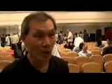 Jarl Moe Testimonials Video - True Jarl Moe Testimonials - Vol 1