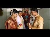 Nodi hoye eli - New Bengali Movie Mon Bhanga Aaina in