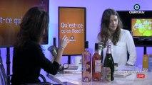 Qu'est ce qu'on Food ! S01E21 : Atelier St Georges, Smoothie, Blanc et rosé : ça sent l'été !