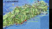 Sur les routes de Haute-Corse (2ème partie)