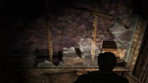 Silent Hill 2.[13] - Silent Hill Historical Society