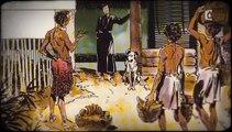 Contre-histoire de la France d'outre-mer : Les Positions Des Missionnaires