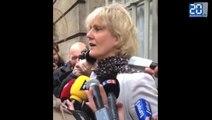 Affaire Bygmalion: La mort politique de Sarkozy? «Ne rêvez pas!» répond Morano