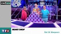 """Zapping Télé du 27 mai 2014 - Harcèlement, Racisme, Homophobie, Sexisme : """"Cam Clash"""" le nouveau concept borderline de France 4 !"""