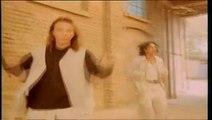 DJ BoBo - LET THE DREAM COME TRUE (Official Music Video)_(360p)