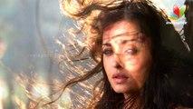 Aishwarya Rai confirms acting in Manirathnam's film | Next Movie | Hot Tamil Cinema News