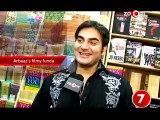 PB Express Tiger Shroff impresses Karan Johar , Alia Bhatt turns POSTER designer & more