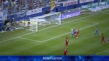 MARCO VERRATTI _ Goals, Skills, Assists _ Paris Saint-Germain _ 2012_2013 (HD)